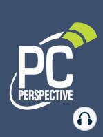 Podcast #543 - Logitech G502 Lightspeed, Lenovo Gaming Laptops