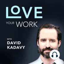 10. Stop Managing Your Time, Start Managing Your Mind (to maximize productivity, with optimal creativity): Many people think their productivity struggle is one of managing their time. In reality, it's more a struggle of managing their mind. In this mini-episode, I introduce my framework for Mind Management: using knowledge from behavioral science,...