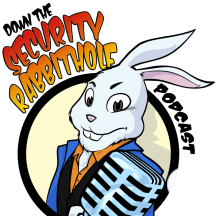 DtSR Episode 263 - Legal Update Q3 2017: On this episode of Down the Security Rabbithole Podcast James and I get an update on the legal issues that have been talked about from our legal-eagle Shawn Tuma! We're continuing our policy of not piling on to data breach hysteria, but will be...
