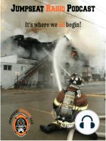 Jumpseat Radio 066 Pushing Firefighters