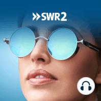 SWR2 Wissen: Archivradio - 50 Jahre Mondlandung | Raumfahrt