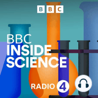 Listeners' Science Questions: Adam Rutherford is joined by guests to answer listener questions.