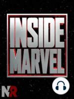 Did Doctor Strange LIE to Tony Stark in Endgame?