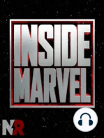 Spiderman Far From Home Trailer Breakdown! Easter Eggs You Missed! (International Trailer)