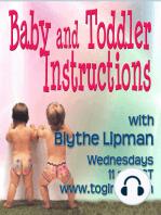 Danielle Lindner from Preschoolbuds
