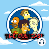 CultCast #166 - Space Hoopties: This week: moreiCarrumors are swirling…is Apple preparing togive Tesla a run for its money? Plus: the industries wewant Apple to conquer next; why we needCupertino to get into the space game; college...