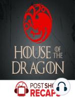 Game of Thrones   Season 8, Episode 4 Recap