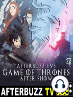 Game of Thrones S:3 | The Climb E:6 | AfterBuzz TV AfterShow