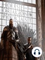 """Gods of Thrones"" – Talking Tyrion"