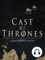 Cast of Thrones Season 4 Episode 9