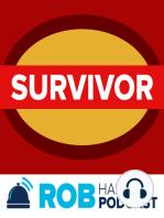 Survivor 38 Bonus Coverage
