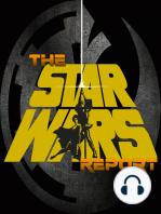 What Killed Luke Skywalker – SWR #254