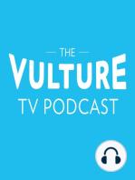 Rachel Bloom and Aline Brosh McKenna Live at the Vulture Festival