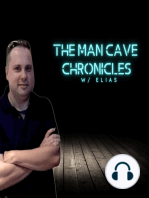Featured Chapter #15 Guest