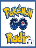 PGR 145 – Adventure Week is Coming & What the Heck is Pokemon Sleep?