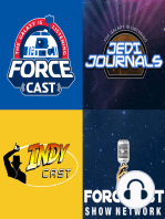The Forcecast