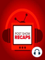 Sharp Objects | Episode 6 Recap