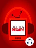 The Walking Dead Season 8, Ep #6 Feedback Show | The King, The Widow & Rick