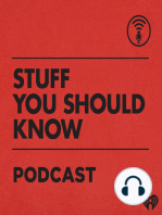 How Werewolves Work