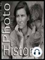 Photo History Intersession – January 05