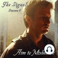 The Signal: Season 3, Episode 4