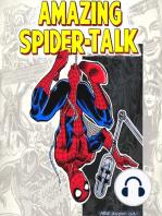 Amazing Spider-Talk #13