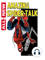Superior Spider-Talk #32