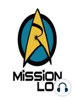 Supplemental 30 - Gene Roddenberry Versus Star Trek