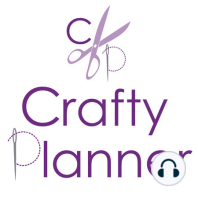 Cristy Fincher / Episode 43: Today's podcast guest is Cristy Fincher ofPurple Daisies Quilting.She is a quilter, teacher and quilt designer.During the podcast, we talk about being the daughter of master quilter, Sharon Schamber, what skills she recommends for all quilters, and he...
