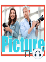 """What Makes a Photographer or Camera """"Pro""""? Picture This Podcast"""