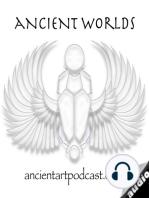 Odysseus Journeys to the Underworld (85)