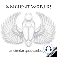 """59 (HD): A Witches' Sabbath: Enjoy this spooktacular free Halloween segment of the Ancient Art Podcast episode 59, """"A Witches' Sabbath!"""" Meet wicked witches in Cornelis Saftleven's """"A Witches' Sabbath"""" (artic.edu). Complete episode at http://ancientartpodcast.org/curious ..."""