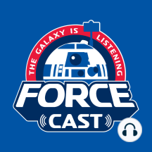 The ForceCast: March 3rd - Oh So Sansweet