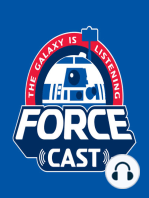 Weekly ForceCast