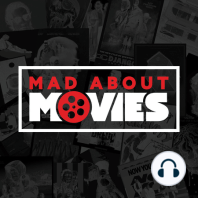 Throwback! The Lord of the Rings Trilogy: We're taking a break from Oscar season talk with a huge throwback convo featuring Ariel from Geek 101 talking Lord of the Rings, Tolkien, those other movies that had Hobbits in them, and more! We're also spinning the movie news roulette wheel and...