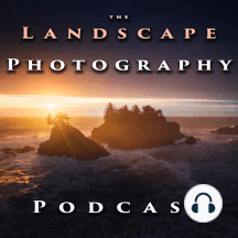 Landscape Photography Podcast – ep #3: Tips for flying with camera gear