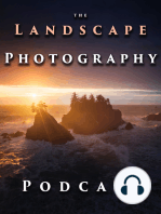 Time Lapse Photography with Michael Shainblum