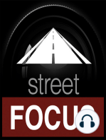 Street Focus 87