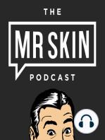 Emmy Rossum Surprised Topless & SMILF Sex