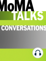 Yoko Ono and Kara Walker in Conversation