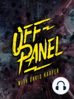 Off Panel ECCC Special