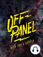 Off Panel #107