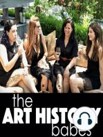 Art History BB