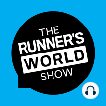 Episode 9: Running With Dogs: The Dog Trotters program at Providence Animal Cen…