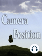 Camera Position 110