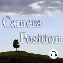 """Camera Position 96 : Three Prizewinners: This episode examines the three """"prizewinner"""" photographs for the Gallery Photographica exhibition and competition. Photographs by Micah Garen, Diane Fox & Edie Fogel are highlighted and examined. Gallery Photographica Micah Garen website Diane Fox web..."""