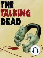 The Talking Dead #284