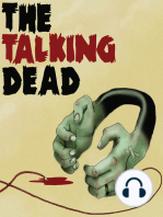 The Talking Dead #201