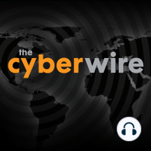 The CyberWire Daily Podcast 2.9.16: In today's podcast, we continue to follow cyber crime's adoption of espionage tools. ISIS announces its priority targets. The UN and many member governments grapple with the challenge of developing counter-terror intelligence from online sources. Companie