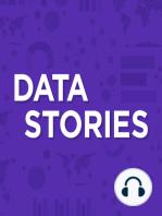 078 | Mimi Onuoha on Visualizing People's Lives through Mobile Data